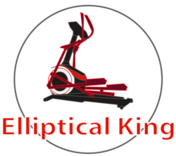 ellipticalking.com