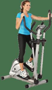 elliptical machine 400 lb weight capacity